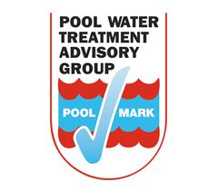 Poolmark logo