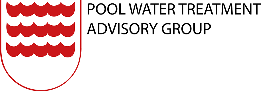 PWTAG – The Pool Water Treatment Advisory Group